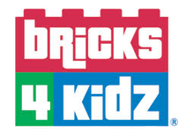 Bricks 4 Kidz Italy - Torino