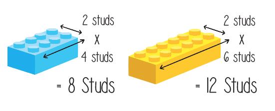 Il gioco con i mattoncini Lego® può migliorare nei bambini velocità di ragionamento e precisione