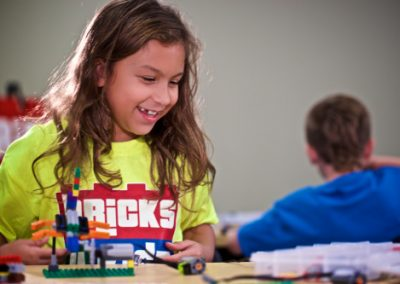 bricks4kids-77729